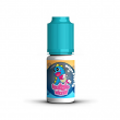 Příchuť Bubble Island: Melon & Strawberry (Kantalup a jahoda) 10ml