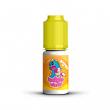 Příchuť Bubble Island: Mango A Lime (Mango s limetkou) 10ml