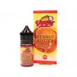 Příchuť Vapempire Vapefast: Peanut Butter (Burákové máslo) 30ml