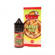 Příchuť Vapempire Vapefast: Apple Pie (Jablečný koláč) 30ml