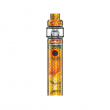 Elektronická cigareta: SMOK Resa Stick Starter Kit (2000mAh) (Žlutá)