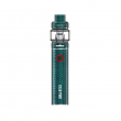 Elektronická cigareta: SMOK Resa Stick Starter Kit (2000mAh) (Zelená)