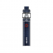 Elektronická cigareta: SMOK Resa Stick Starter Kit (2000mAh) (Modrá)