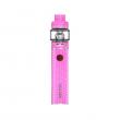 Elektronická cigareta: SMOK Resa Stick Starter Kit (2000mAh) (Růžová)