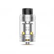 Clearomizér OBS Crius 2 RTA Dual Coil 4ml (Stříbrný)