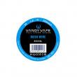 Mesh 200 SS316 - Vandy Vape (1,5m)
