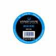 Mesh 300 SS316 - Vandy Vape (1,5m)