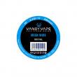Mesh 400 SS316 - Vandy Vape (1,5m)