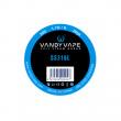 SS316L - odporový drát 0,4 mm 26GA - Vandy Vape (9m)