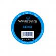 SS316L - odporový drát 0,3 mm 28GA - Vandy Vape (9m)