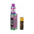 Elektronický grip: Joyetech ESPION Solo Kit s ProCore Air (Duhový)