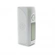 Elektronický grip: Asmodus Colossal Mod 80W (Pearl White)
