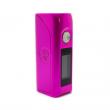 Elektronický grip: Asmodus Colossal Mod 80W (Pink)