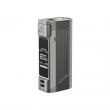 Elektronický grip: Joyetech ESPION Solo Mod (Stříbrný)