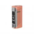 Elektronický grip: Joyetech ESPION Solo Mod (Růžový)