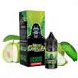 Příchuť Angry Gorilla: Caesar Guava (Guava směs) 10ml