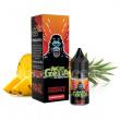 Příchuť Angry Gorilla: Cornelius Pineapple (Ananas) 10ml