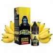 Příchuť Angry Gorilla: Kong Banana (Banán) 10ml