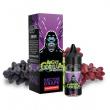 Příchuť Angry Gorilla: Hector Grape (Hroznová směs) 10ml