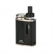 Elektronická cigareta: Eleaf iStick Pico Baby Kit s GS Baby (1050mAh) (Černá)