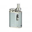 Elektronická cigareta: Eleaf iStick Pico Baby Kit s GS Baby (1050mAh) (Stříbrná)
