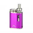 Elektronická cigareta: Eleaf iStick Pico Baby Kit s GS Baby (1050mAh) (Fialová)