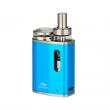 Elektronická cigareta: Eleaf iStick Pico Baby Kit s GS Baby (1050mAh) (Modrá)