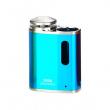 Baterie Eleaf iStick Pico Baby (1050mAh) (Modrá)