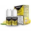 E-liquid Electra 2x10ml / 18mg: Citron
