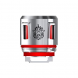 Žhavící tělísko SMOK TFV8 Baby T12 Red Light (0,15ohm) (1ks)
