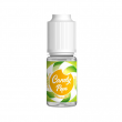 Příchuť Candy Pops: Sparkling Lemon (Citronáda) 10ml