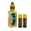 Elektronický grip: Joyetech ESPION Infinite Kit s ProCore Conquer (Zlatý)