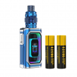 Elektronický grip: Joyetech ESPION Infinite Kit s ProCore Conquer (Modrý)