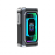 Elektronický grip: Joyetech ESPION Infinite Mod (Černý)