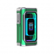 Elektronický grip: Joyetech ESPION Infinite Mod (Zelený)