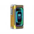 Elektronický grip: Joyetech ESPION Infinite Mod (Zlatý)