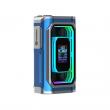 Elektronický grip: Joyetech ESPION Infinite Mod (Modrý)