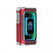 Elektronický grip: Joyetech ESPION Infinite Mod (Červený)
