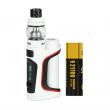 Elektronický grip: Eleaf iStick Pico S Kit s Ello VATE (Bílý)