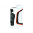 Elektronický grip: Eleaf iStick Pico S Mod (Bílý)