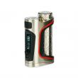 Elektronický grip: Eleaf iStick Pico S Mod (Stříbrný)