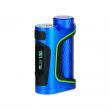 Elektronický grip: Eleaf iStick Pico S Mod (Modrý)