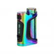 Elektronický grip: Eleaf iStick Pico S Mod (Duhový)