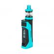 Elektronický grip: WISMEC CB-80 Kit s AMOR NS Pro (Modrý)