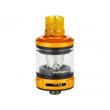 Clearomizér WISMEC AMOR NS Pro (2ml) (Oranžový)