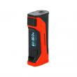 Elektronický grip: WISMEC CB-80 Mod (Červený)