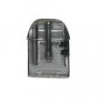 Náhradní cartridge pro Joyetech TEROS (2ml) (1ks)