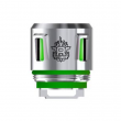 Žhavící tělísko SMOK TFV8 Baby T12 Green Light (0,15ohm) (1ks)