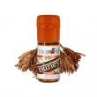 Příchuť FlavourArt: Burley (Tabák) 10ml