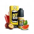 Příchuť DIY Monster: Yellowster (Marakuja, jahody a vodní meloun) 10ml